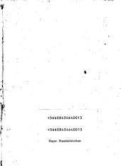 Viatorium seu directorium iuris: ex visceribus & medullis iuris utriusq[ue] excerptum non sine magno labore & singulari industria Ioannis Berberii feliciter incipit