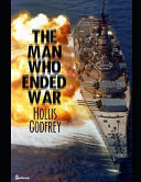 The Man Who Ended War    Annotated