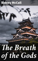 The Breath of the Gods PDF