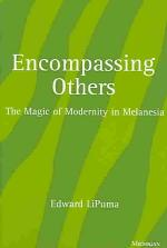 Encompassing Others