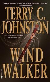 Wind Walker: A Novel