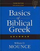 Learn Biblical Greek Pack Book