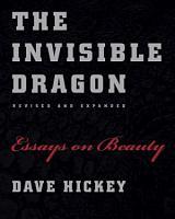 The Invisible Dragon PDF