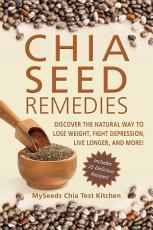 Chia Seed Remedies PDF