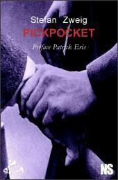 Pickpocket: Nouvelle noire