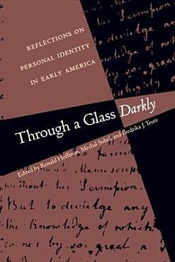 Through a Glass Darkly PDF