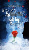 Behind the salt line PDF