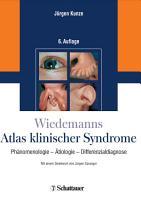 Atlas klinischer Syndrome PDF