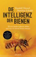 Die Intelligenz der Bienen PDF