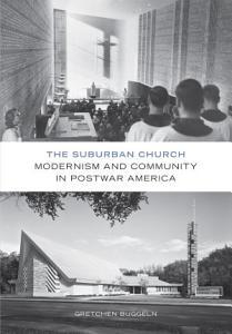 The Suburban Church PDF