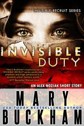 Invisible Duty