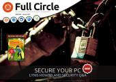 Full Circle Magazine #81: THE INDEPENDENT MAGAZINE FOR THE UBUNTU LINUX COMMUNITY