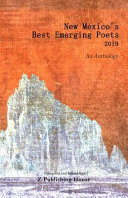 New Mexico s Best Emerging Poets 2019 PDF