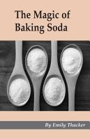 The Magic of Baking Soda PDF