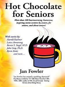 Hot Chocolate for Seniors PDF