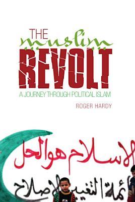 The Muslim Revolt