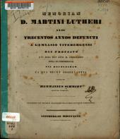 Duorum Phaedonis Platonici locorum explicatio
