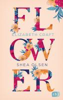 FLOWER PDF