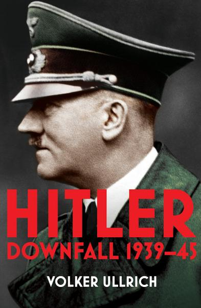 Download Hitler  Volume II Book