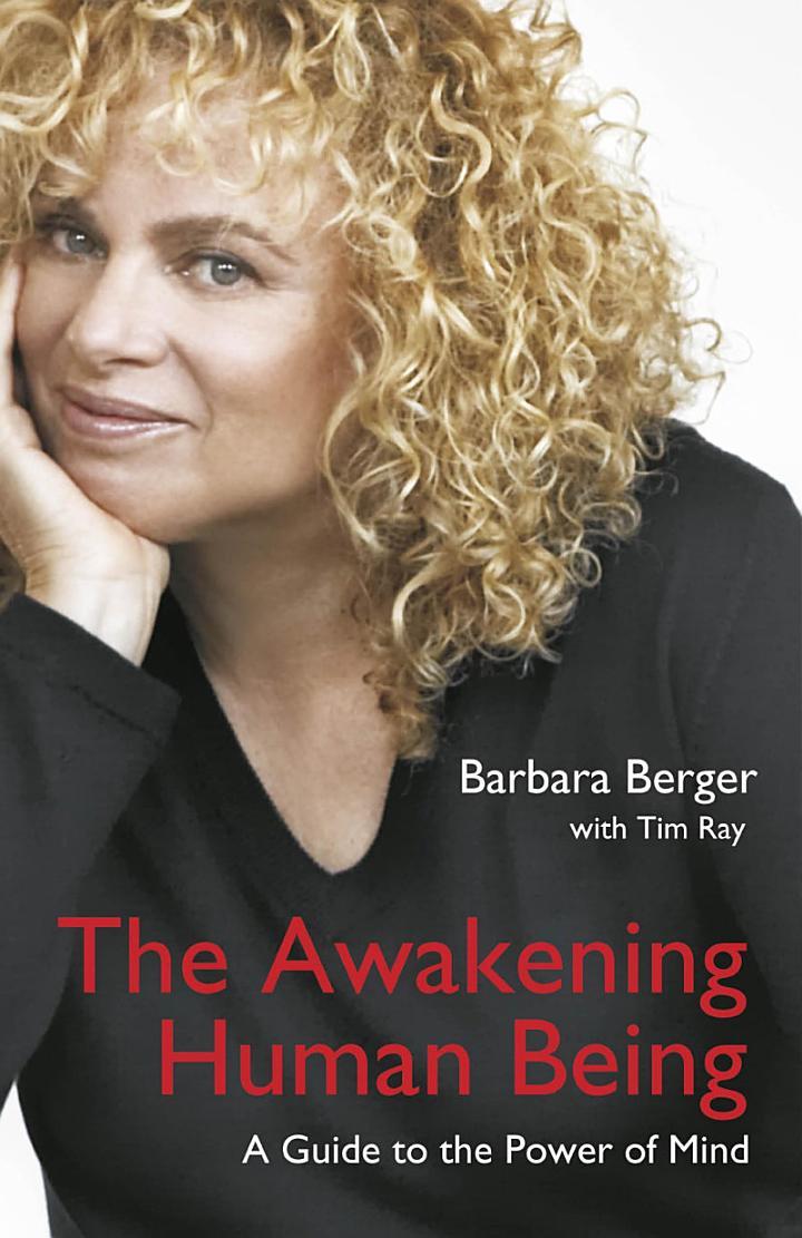 The Awakening Human Being
