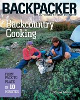 Backcountry Cooking PDF