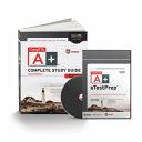 CompTIA A  Total Test Prep PDF