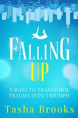 Falling Up PDF