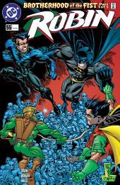 Robin (1993-) #55