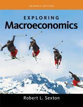 Exploring Macroeconomics: Edition 7