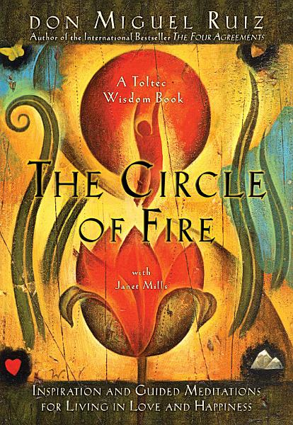 Download The Circle of Fire Book