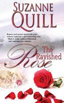 The Ravished Rose