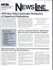NewsLine PDF