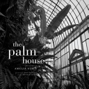 The Palm House PDF