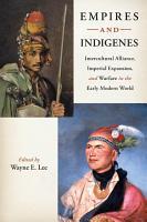 Empires and Indigenes PDF