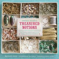French General  Treasured Notions PDF