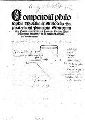 De Geographia