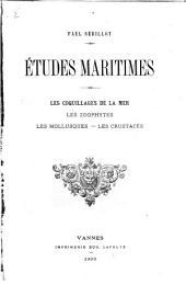 Études maritimes