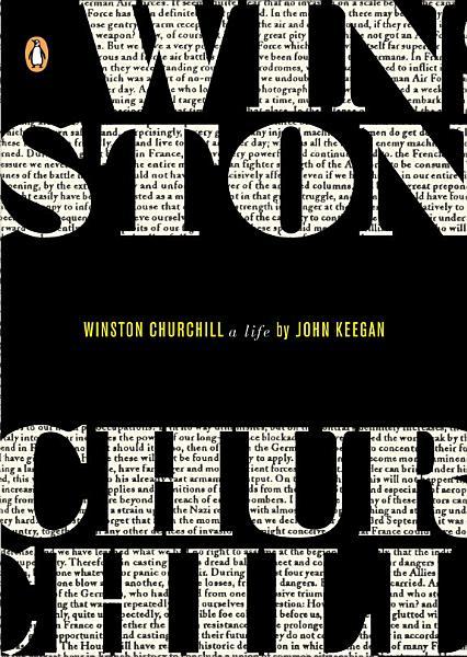 Download Winston Churchill Book