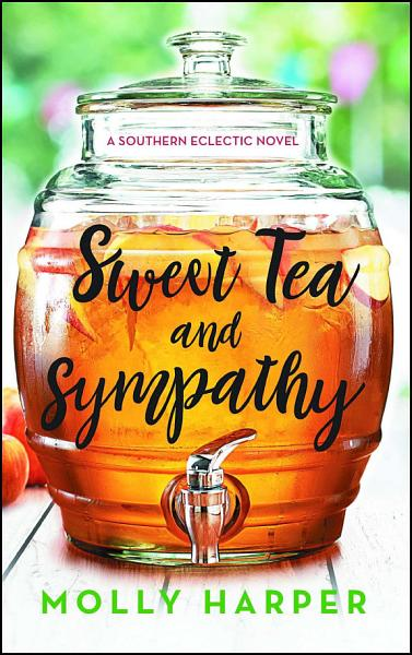 Download Sweet Tea and Sympathy Book