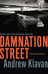 Damnation Street