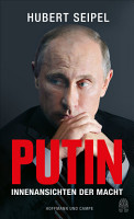 Putin PDF