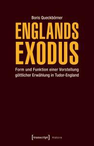 Englands Exodus PDF