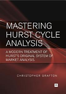 Mastering Hurst Cycle Analysis