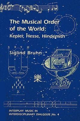 The Musical Order of the World PDF
