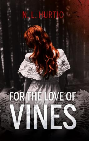 FOR THE LOVE OF VINES PDF