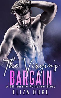 The Virgin   s Bargain