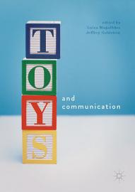 Toys and Communication PDF