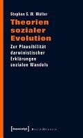 Theorien sozialer Evolution PDF