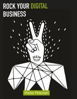 Rock Your Digital Business PDF