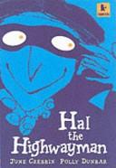 Hal the Highwayman